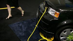 Auto-elettriche-Francoforte