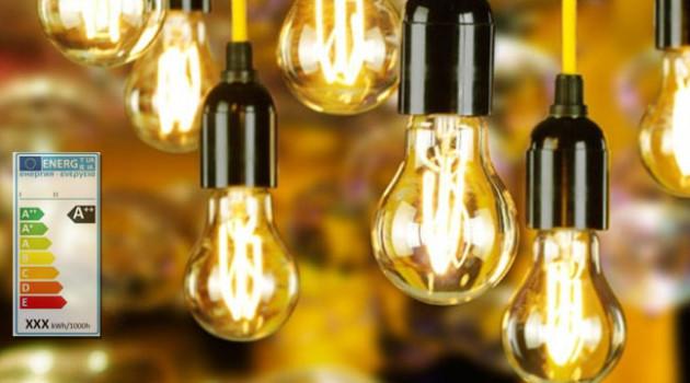 Consumi energetici virtuousitaly - Le nuove lampadine ...