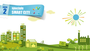 SPECIALE_SmartCity2