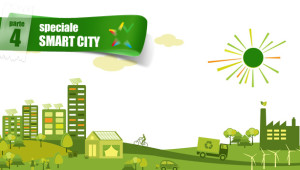 SPECIALE_SmartCity