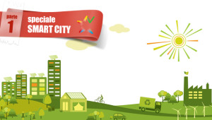 SPECIALE_SmartCity_1