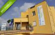 ENEA solar cooling