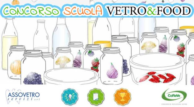 Vetro & Food