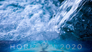 H2020 water
