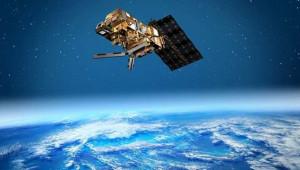 Satelliti sentinel