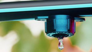 irrigazione a goccia1
