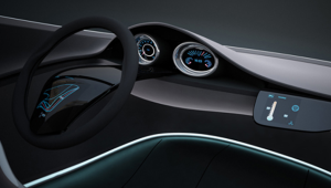 04-eolic car
