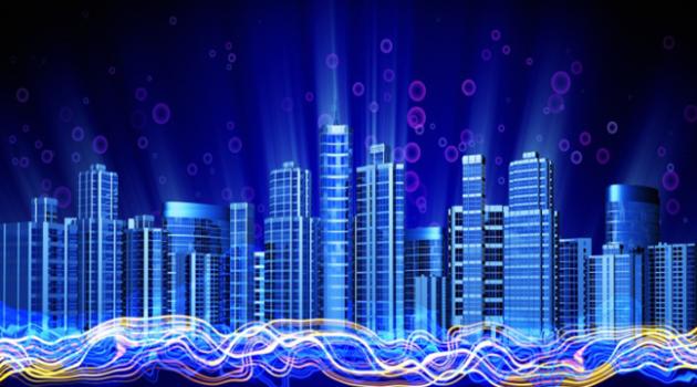 smartcities