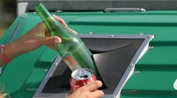 rifiuti-raccolta